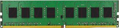 Оперативная память DDR4 Kingston KVR21N15S8/4