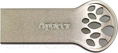 Usb flash накопитель Apacer AH135 16GB (AP16GAH135S-1)