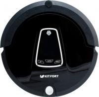 Робот-пылесос Kitfort KT-512 -