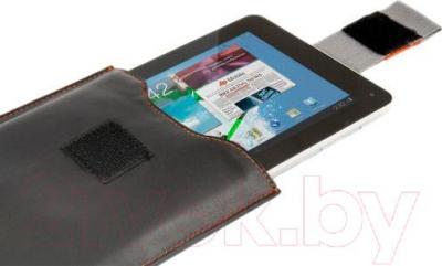 Чехол для планшета Defender Glove uni 26048 (черный)
