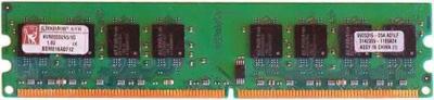 Оперативная память DDR3 Kingston KVR13R9D8/8