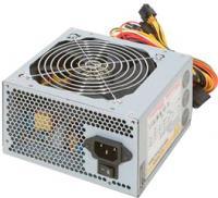 Блок питания для компьютера Delux ATX600WP4 -