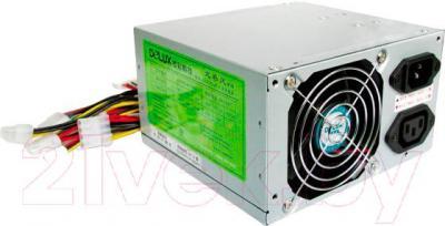 Блок питания для компьютера Delux DLP-25D 450W