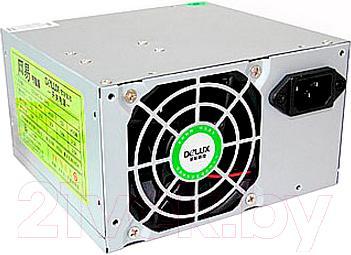 Блок питания для компьютера Delux DLP-25MS 450W