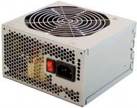 Блок питания для компьютера Delux DLP-30D 500W -