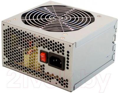 Блок питания для компьютера Delux DLP-30D 500W