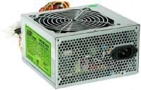 Блок питания для компьютера Delux DLP-30D 550W -