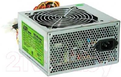Блок питания для компьютера Delux DLP-30D 550W