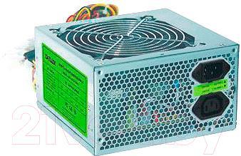 Блок питания для компьютера Delux DLP-30MS 500W