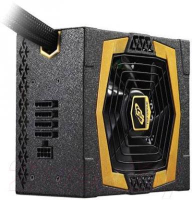 Блок питания для компьютера FSP AU-550M