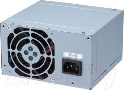 Блок питания для компьютера FSP FSP300-60HNC