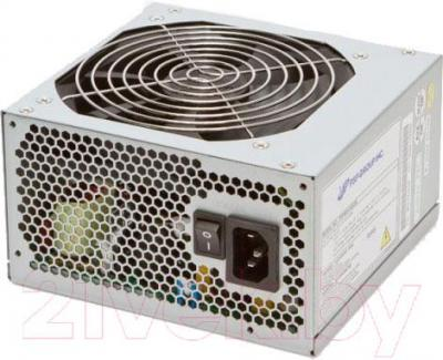 Блок питания для компьютера FSP FSP500-60EGN