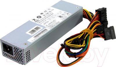 Блок питания для компьютера In Win PowerMan IP-AD120A7