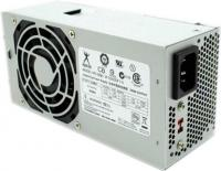Блок питания для компьютера In Win PowerMan IP-S200DF1-3 -