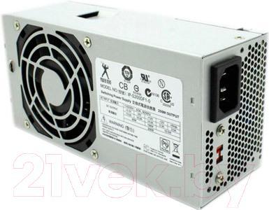 Блок питания для компьютера In Win PowerMan IP-S200DF1-3