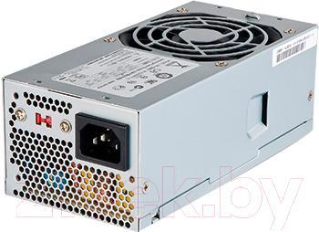 Блок питания для компьютера In Win PowerMan IP-S200FF1-0