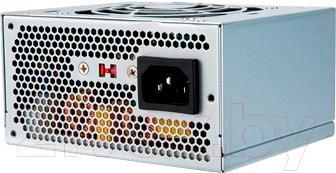 Блок питания для компьютера In Win PowerMan IP-S300BN1-0