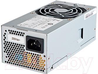 Блок питания для компьютера In Win PowerMan IP-S300FF7-0
