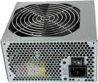 Блок питания для компьютера In Win PowerMan IP-S500BQ3-0 -