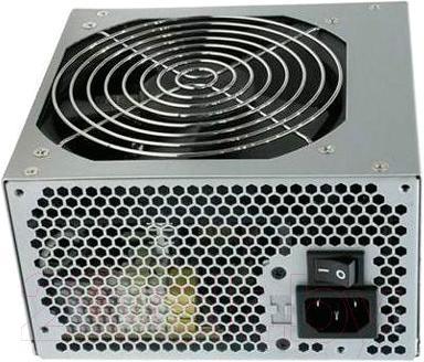 Блок питания для компьютера In Win PowerMan IP-S500BQ3-0