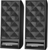 Мультимедиа акустика Defender SPK-990 / 65505 -