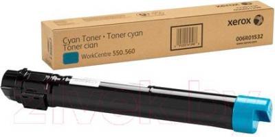Тонер-картридж Xerox 006R01532