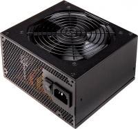 Блок питания для компьютера In Win PowerMan IP-S550HQ3-2 -