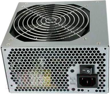 Блок питания для компьютера In Win PowerMan RB-S450BQ3-3