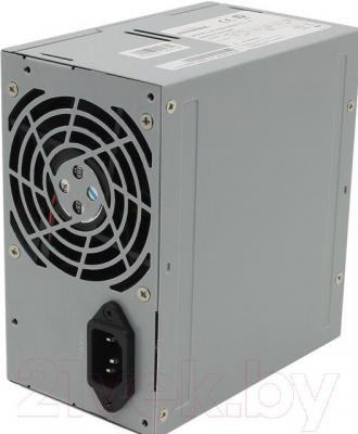 Блок питания для компьютера In Win PowerMan RB-S450T7-0