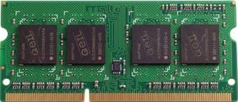 Оперативная память DDR3L GeIL GGS38GB1600C11SC