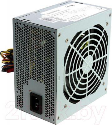 Блок питания для компьютера In Win PowerMan RB-S500HQ7-0