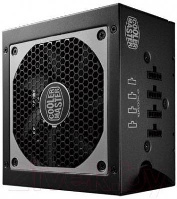 Блок питания для компьютера Cooler Master V 450W (RS450-AMAAG1-EU)