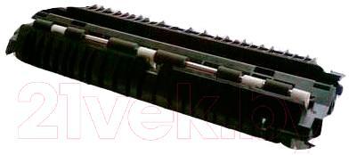 Комплект для очистки Xerox 033K93831