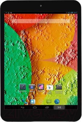 Планшет BB-mobile Techno 7.85 8GB 3G (TM859L)