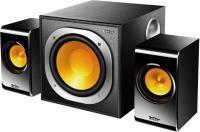 Мультимедиа акустика Edifier P3060 (черный) -