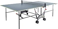 Теннисный стол KETTLER Axos Outdoor 1 / 7047-900 (с сеткой) -