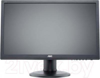 Монитор AOC I2460PXQU