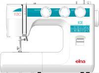 Швейная машина Elna 1130 -