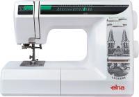 Швейная машина Elna 3003 -