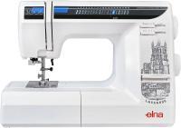 Швейная машина Elna 3005 -