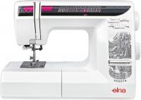 Швейная машина Elna 3007 -