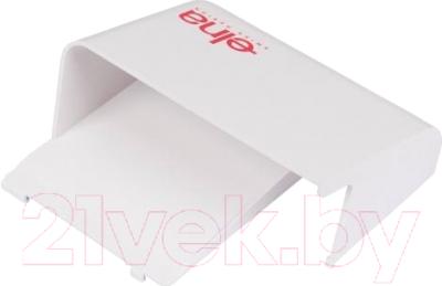 Оверлок Elna 664 Pro