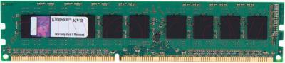 Оперативная память DDR3 Kingston KVR16E11/8I