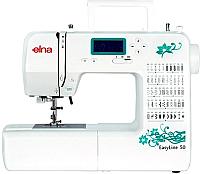 Швейная машина Elna EasyLine 50 -