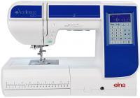 Швейная машина Elna eXcellence 680 -