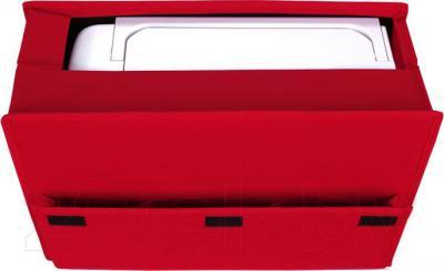 Швейная машина Elna eXcellence 680 - чехол
