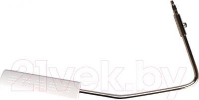 Швейная машина Elna eXcellence 680 - коленоподъемник