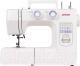 Швейная машина Janome 943-05S -