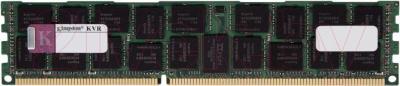 Оперативная память DDR3 Kingston KVR16LR11D4/16