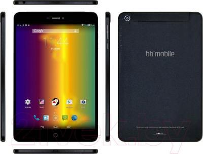 Планшет BB-mobile Techno 7.85 8GB 3G (M785AN)